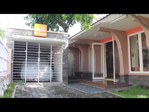 penginapan-murah-/-homestay/-villa-/-rumah-harian-di-pusat-kota-solo---omah-begalon-homestay