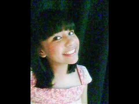angelica tribute sang dewi