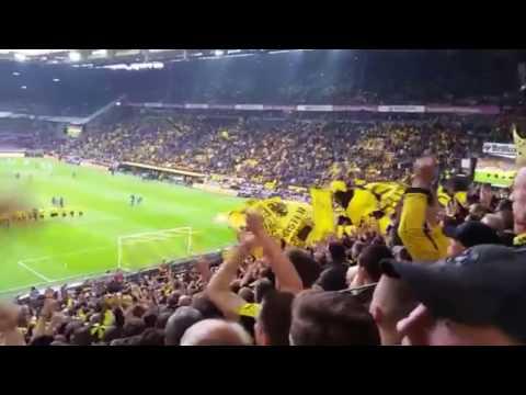 Anti FC Bayern München