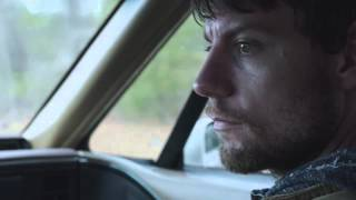 Outcast  Comic Con Trailer (HD) Patrick Fugit
