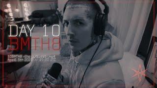 10BMTH8 -the guttural-.mp4...