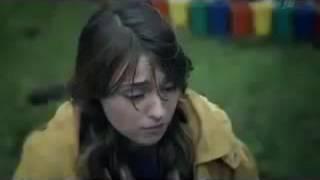 Сериал След 535 серия «Всадница»