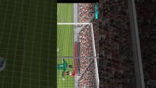 Fifa 2018 diego costa goal