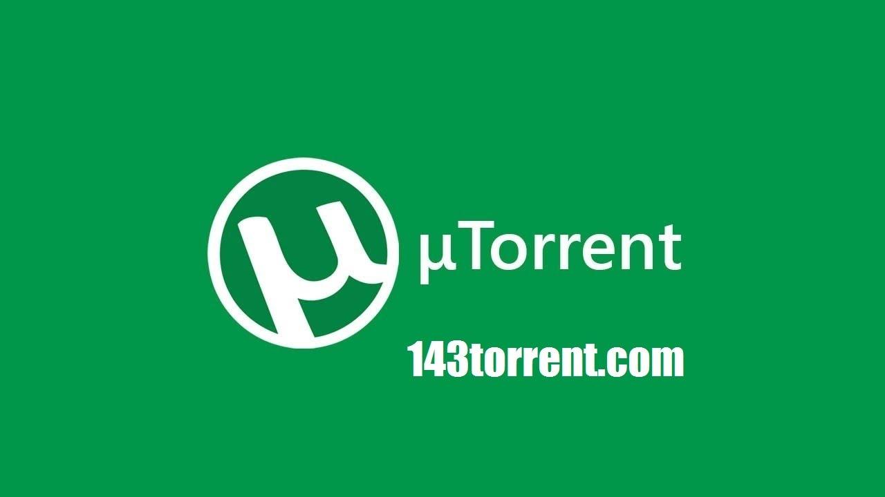 utorrent movies search engine apk