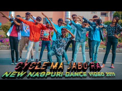 HB WARRIORS // NEW NAGPURI DANCE VIDEO 2019 // CYCLE ME JABO RA NEW NAGPURI DANCE VIDEO 2019