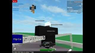 ROBLOX F1 - Topsy Turvey Grand Pix con Creator Part 2/2