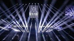 ESL One Hamburg 2017 | TheFatRat - Grand Final Opening Ceremony