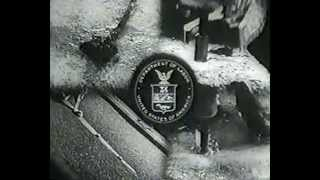 Stop Silicosis  1938