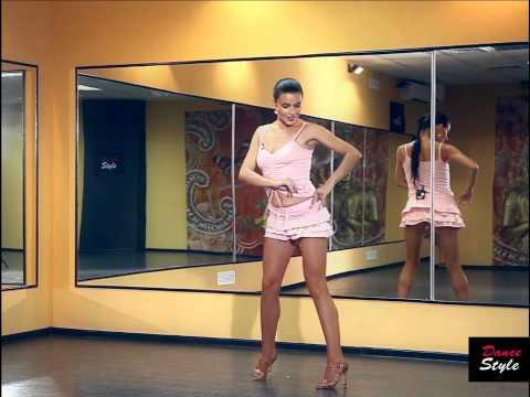 Видео, клипы, видеоклипы, ролики «Латино - Американские