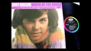 Queen Of The House , Jody Miller , 1965 Vinyl
