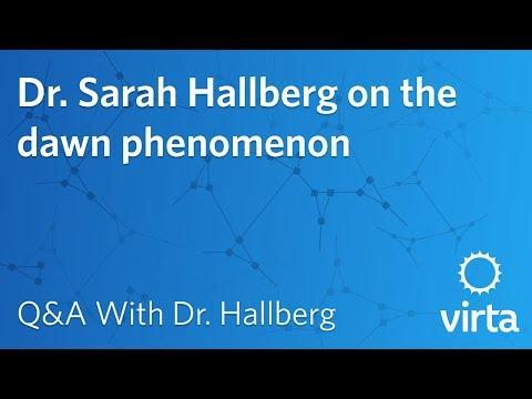 dr.-sarah-hallberg-on-the-dawn-phenomenon