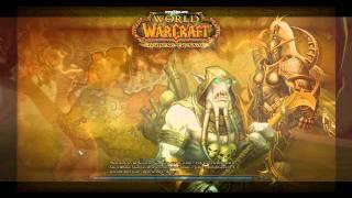 World of warcraft private server mac  Vanilla WoW Private
