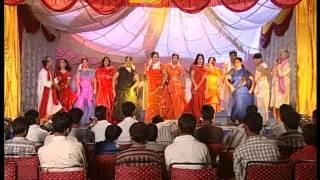 Saala Jhoot Bolela [Full Song] Chumma De Sanwariya