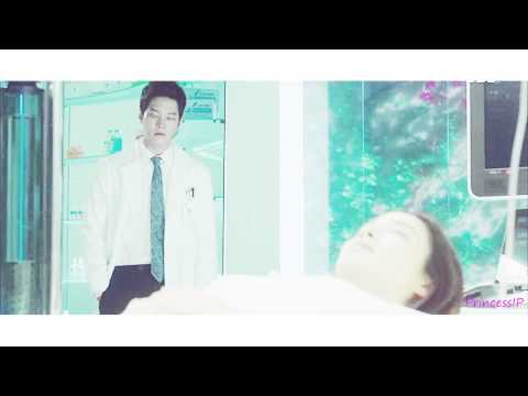 The Gang Doctor // Yong Pal ► OST