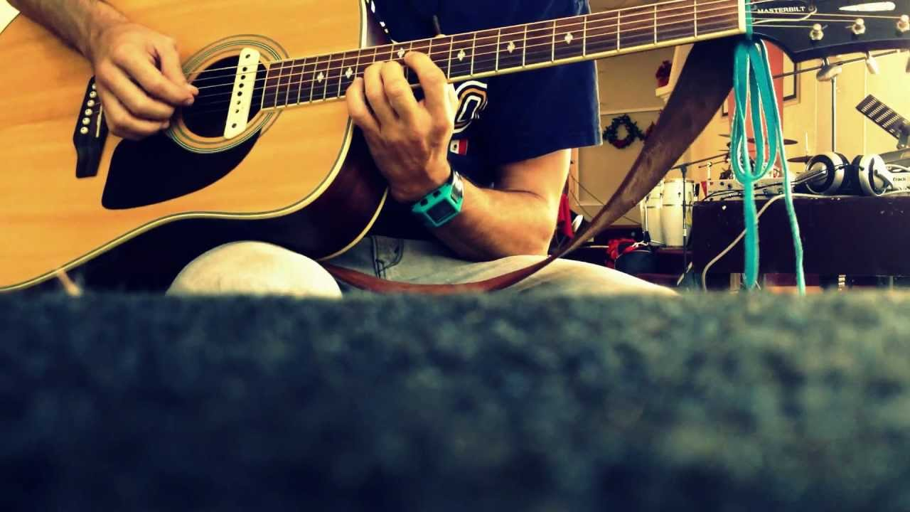 Attitude Quotes Wallpaper Download Strymon Timeline With Acoustic Guitar Youtube