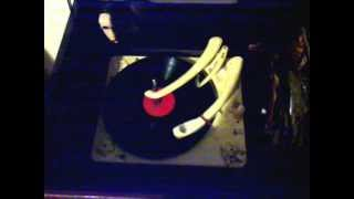 Sixteen tons  ---Frankie Laine