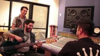 Baixar SZU - Documentário Midas Music 2015