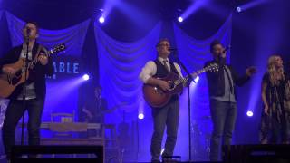 Brandon Heath Live In 4K: Behold Our God (The Table Tour)