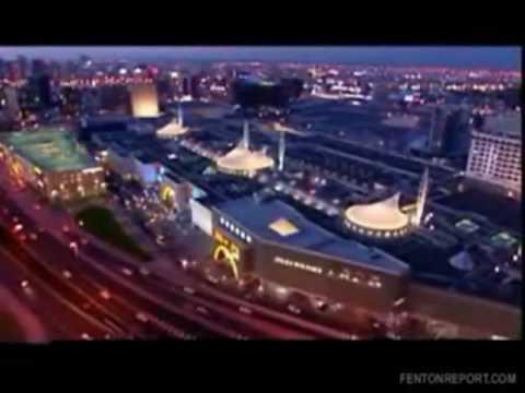 Tchaikovsky Arabian Dance TRIP HOP Chillout REMIX