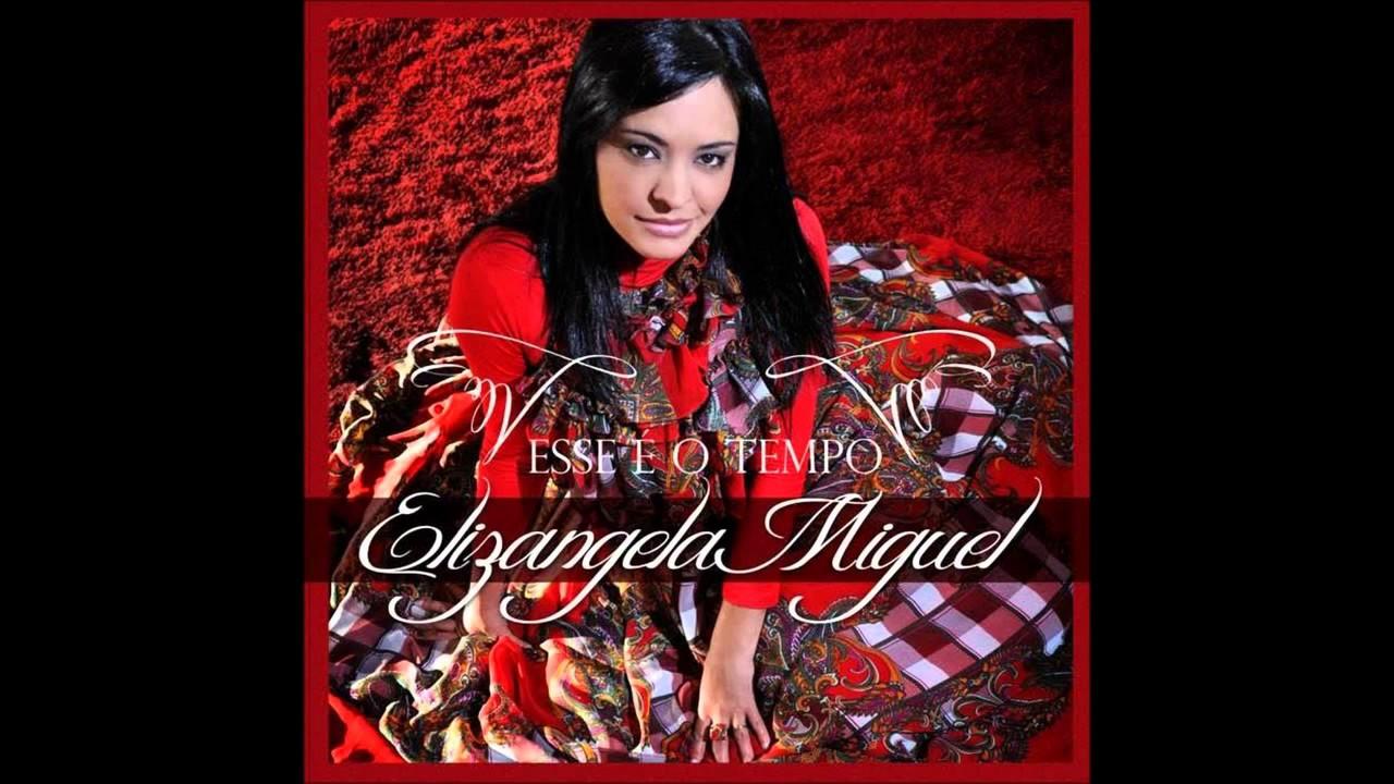 MP3 DO MUIDO BAIXAR PALCO FORRO 2011