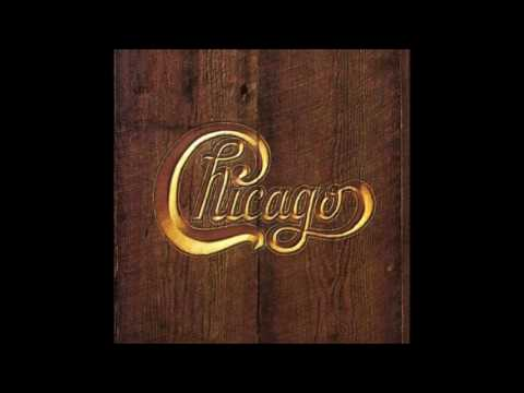 Chicago * Dialogue  (1 & 2)   1972  HQ