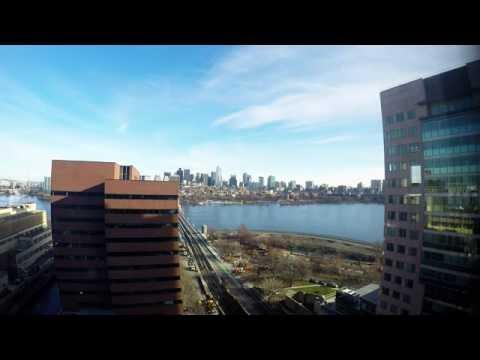 MIT Boston Timelapse :)