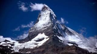 Yousef - Come Home - Sasha Matterhorn Intro remix [High Quality]