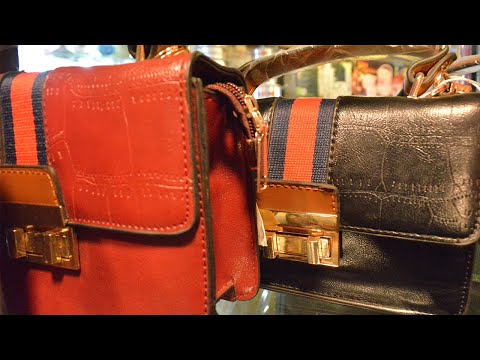 Ladies Handbags | Handbags In Online | Clutches Bags | College Backpack | Women Clutches | Leather