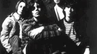 The Charlatans - Only A Boho