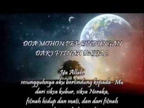 Download Lagu Surah Al Kahfi ayat 1-10