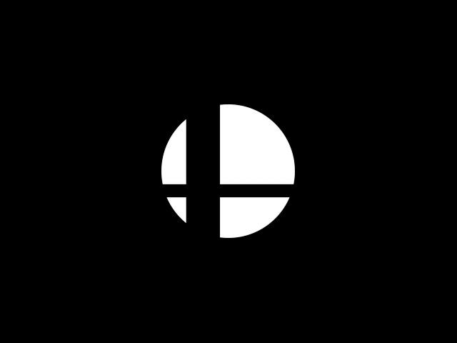 Hideki Sakamoto – Lifelight - Super Smash Bros  Ultimate