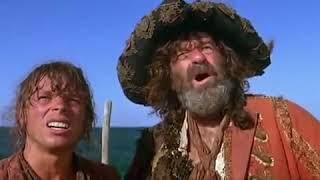 ПИРАТЫ  фильм про пиратов  зарубежные комедии  лучшие фильмы  приключения