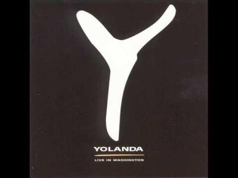 Yolanda Adams - Thank You
