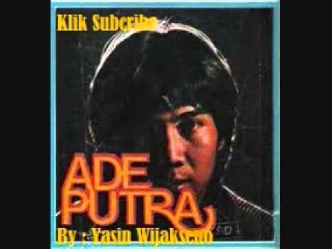 Ade Putra   Full Album