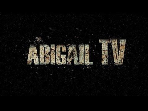 Cabal online (EU) - AbigaillTV,Camilla on host