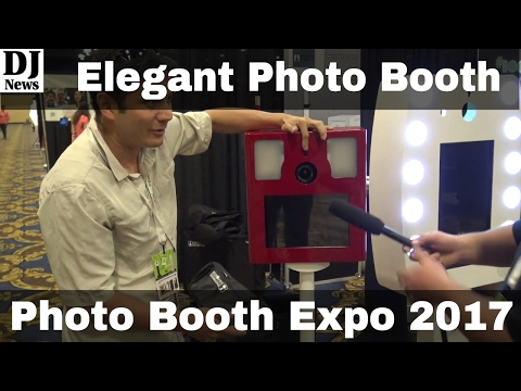 elegant-booth-shell-or-full-system-from-photo-booth-expo-2017-|-disc