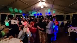 Last Song of the Night   Wilson Wedding   Beats by Brezo