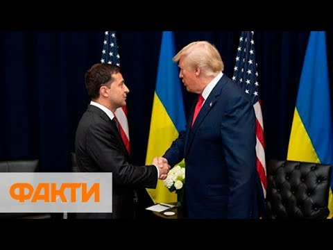 Выдержать натиск Кремля