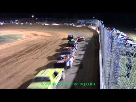 All Star Feature 3/22/14