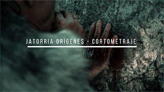 Jatorria Orígenes - Trailer Cortometraje