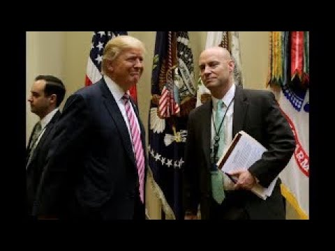 Marc Short Slams Democrats on Obstruction at White House press briefing Gaggle (audio only