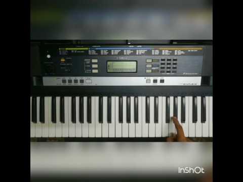 Rob Simonsen - Strange New World (Foxcatcher Soundtrack) Piano Cover