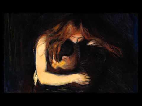 Claude Debussy - Complete Preludes