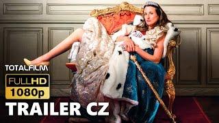 Pařížská blbka (2015) CZ HD trailer