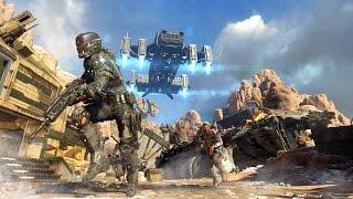 Bande-annonce de lancement officielle Call of Duty®: Black Ops III [FR]