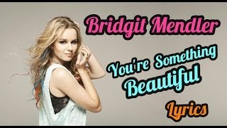 Bridgit Mendler You