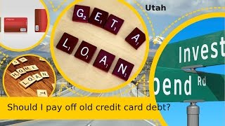 Utah|BQ Experts|Consumer Credit|Best Way to Raise Your Credit