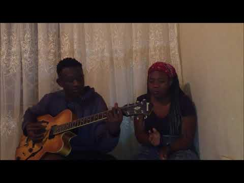 Made a way - Andziso & Risuna (cover)