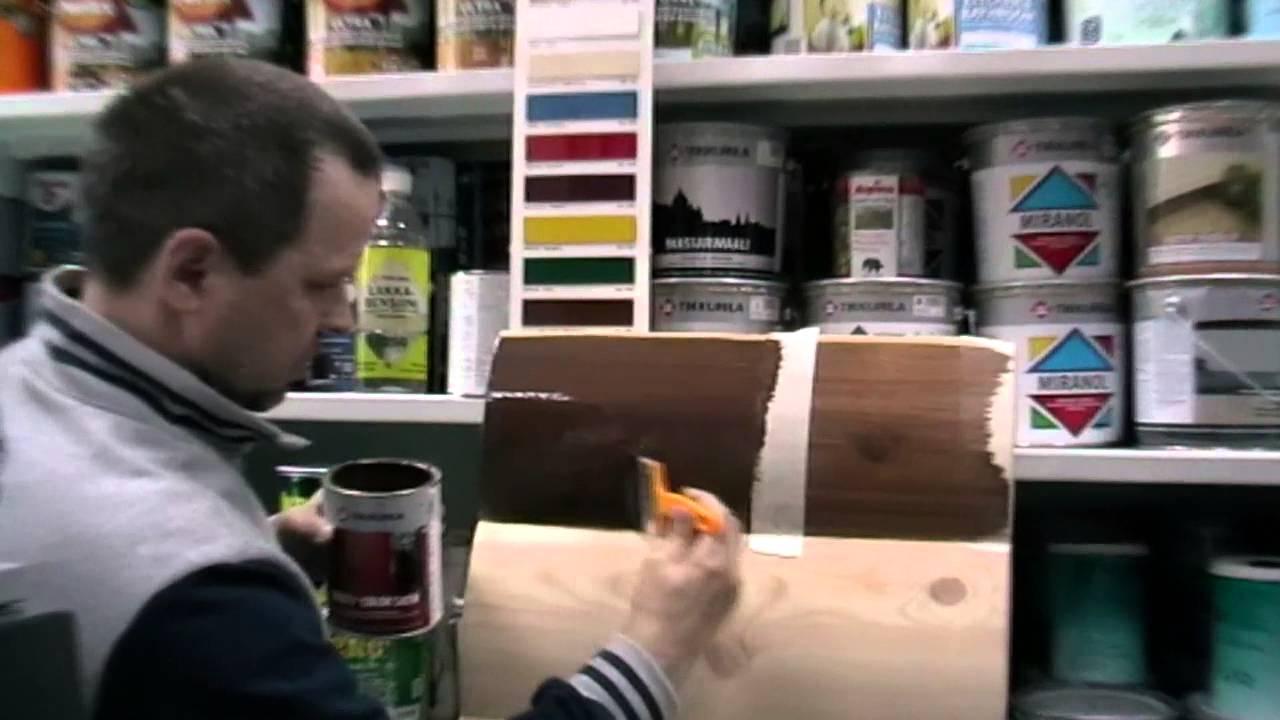 Антисептики — в фирменных магазинах петровича. — доставим за 4 часа или. Антисептик corsa deco невымываемый 5 л. Можно купить за 110,75. Цена за. Информация для покупателей антисептиков для дерева и бетона.