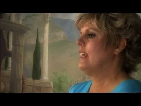 Life After Stroke - The Valerie Greene Story - YouTube